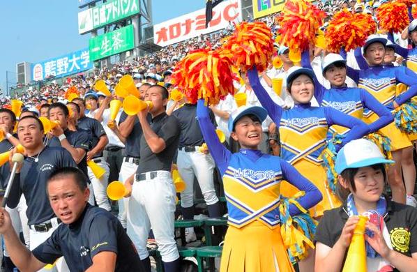 f:id:summer-jingu-stadium:20170623181104p:plain