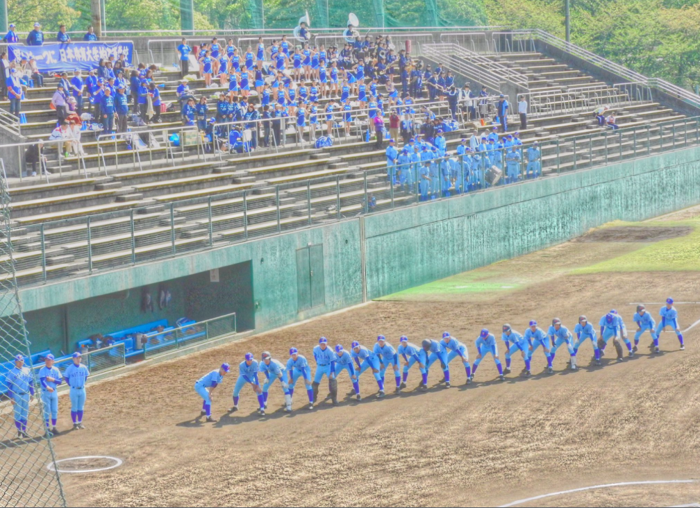 f:id:summer-jingu-stadium:20170626062058p:plain