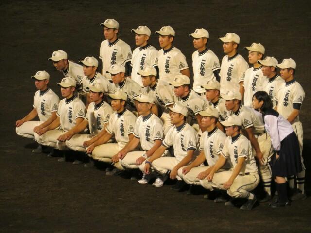 f:id:summer-jingu-stadium:20170627080354j:image