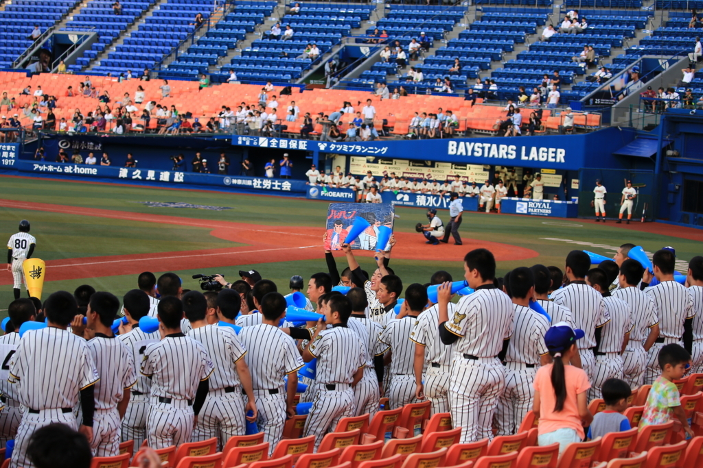 f:id:summer-jingu-stadium:20170630211802j:plain