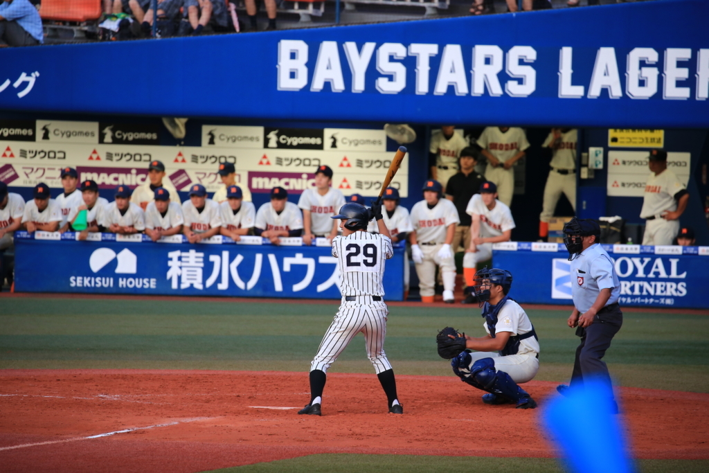 f:id:summer-jingu-stadium:20170630211917j:plain