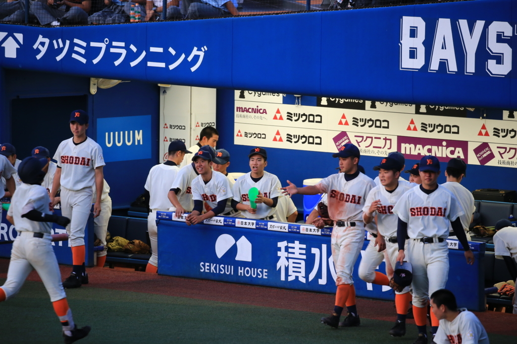 f:id:summer-jingu-stadium:20170630212056j:plain