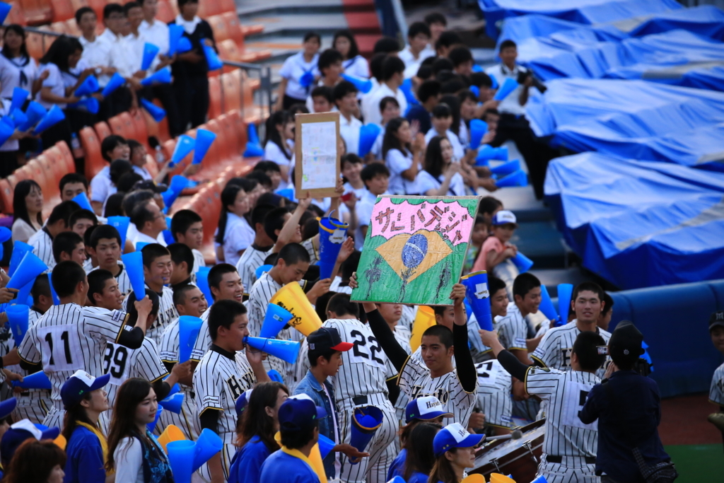 f:id:summer-jingu-stadium:20170630212136j:plain