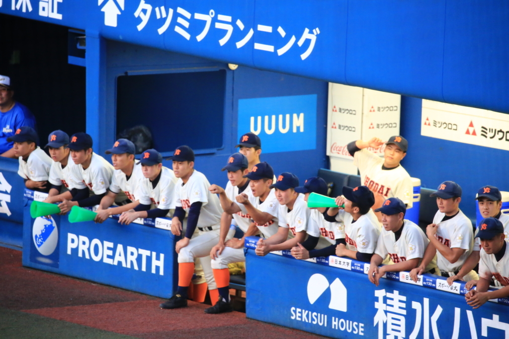 f:id:summer-jingu-stadium:20170630212158j:plain