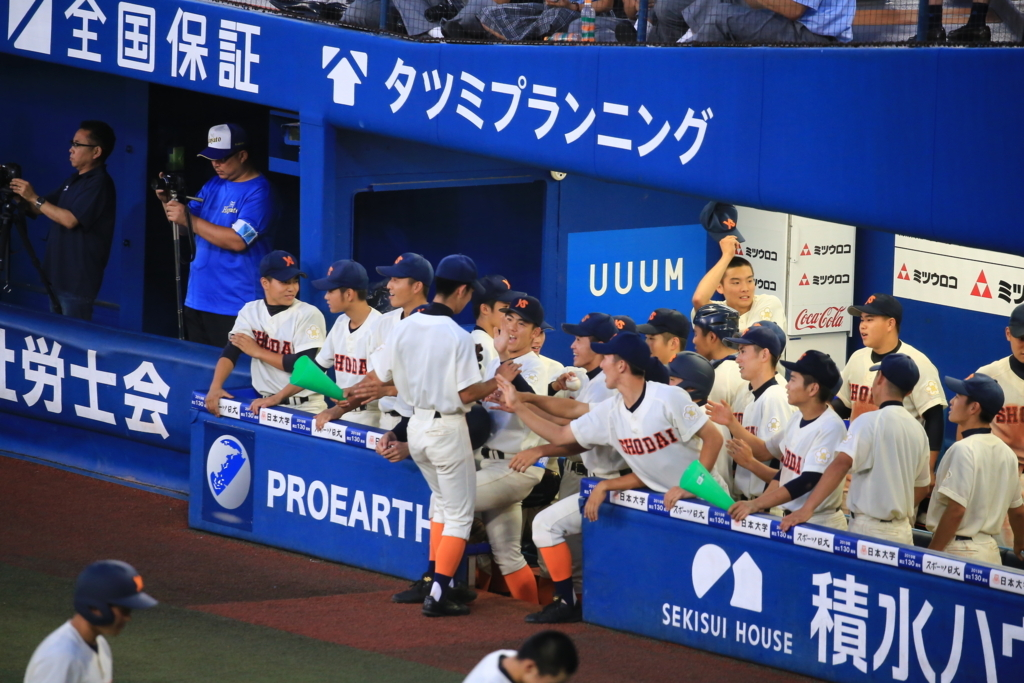 f:id:summer-jingu-stadium:20170630212258j:plain