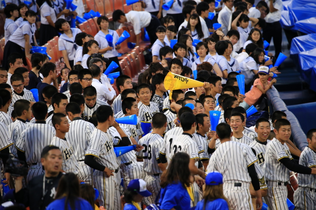 f:id:summer-jingu-stadium:20170630212353j:plain