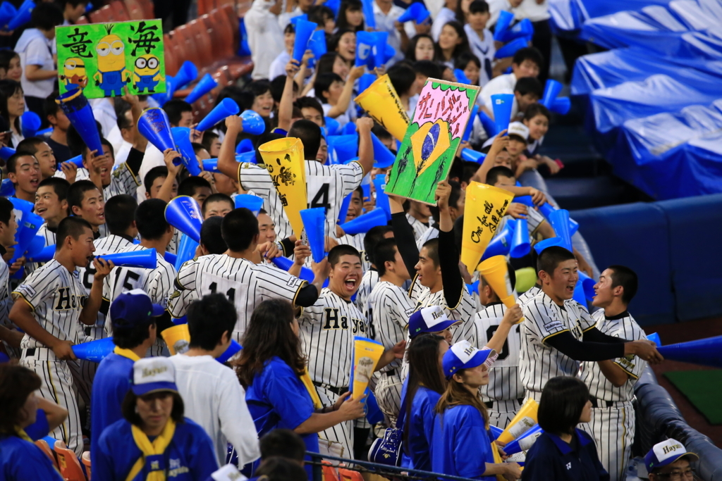 f:id:summer-jingu-stadium:20170630212440j:plain