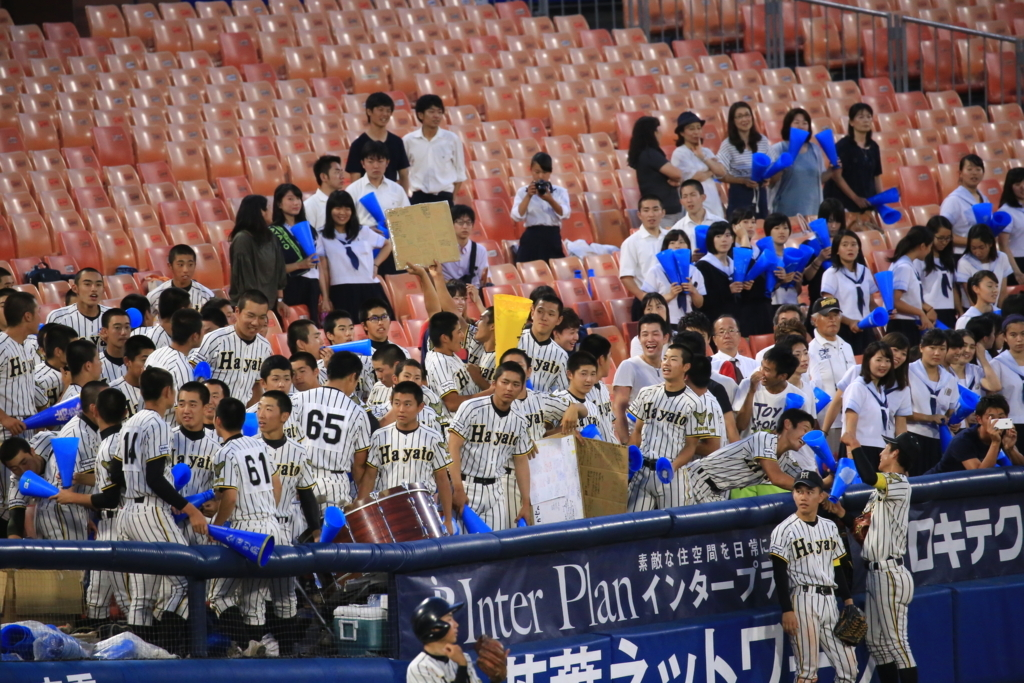 f:id:summer-jingu-stadium:20170630212535j:plain