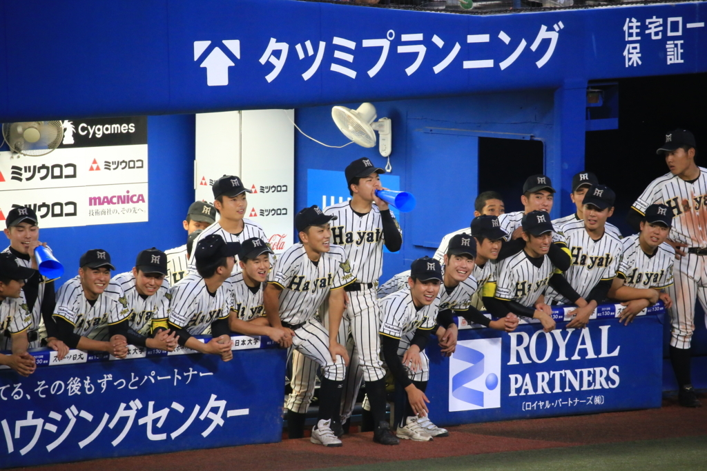 f:id:summer-jingu-stadium:20170630212618j:plain