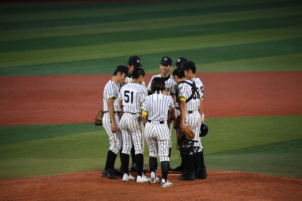 f:id:summer-jingu-stadium:20170630213043j:plain