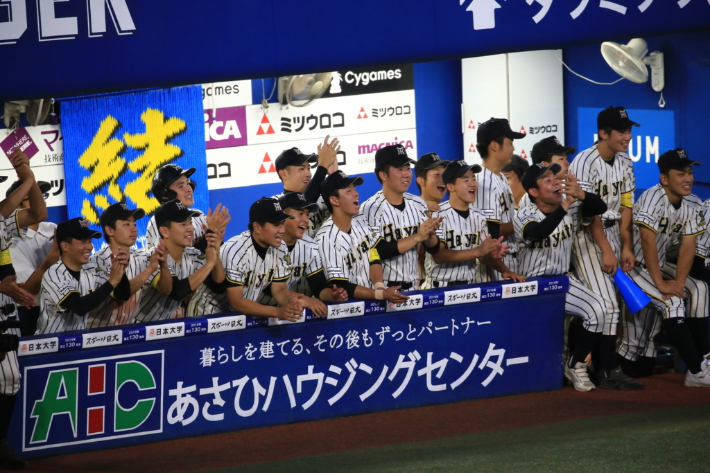 f:id:summer-jingu-stadium:20170630213221j:plain