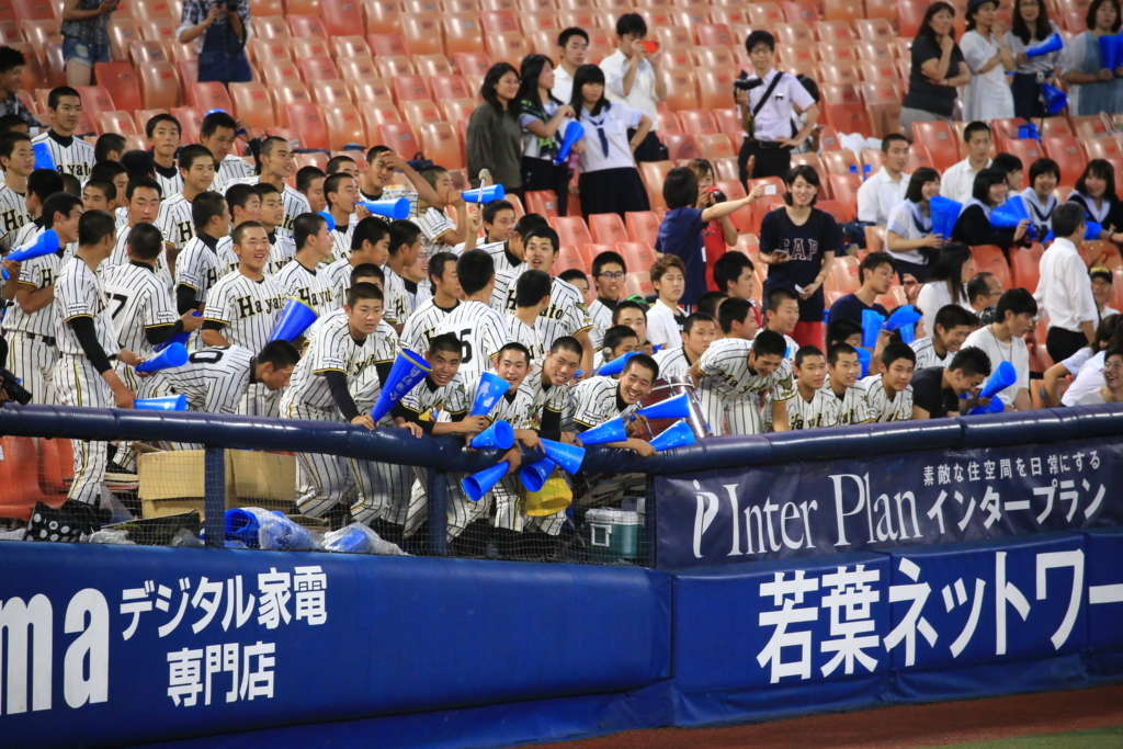 f:id:summer-jingu-stadium:20170630213243j:plain
