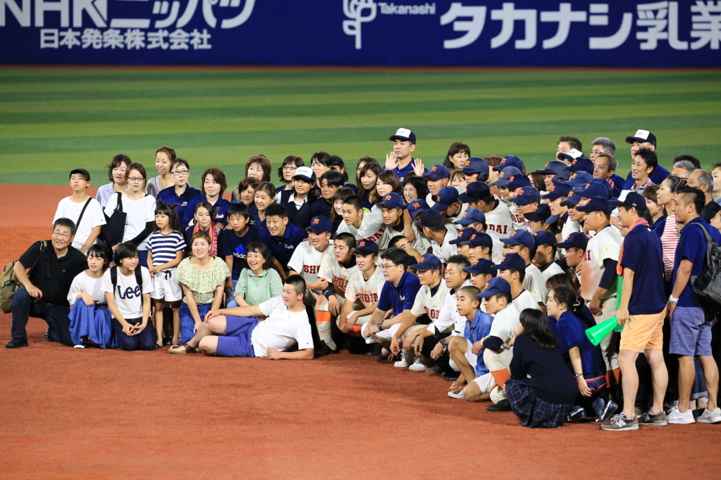 f:id:summer-jingu-stadium:20170630214451j:plain