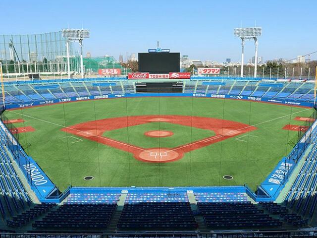 f:id:summer-jingu-stadium:20170705145346j:image
