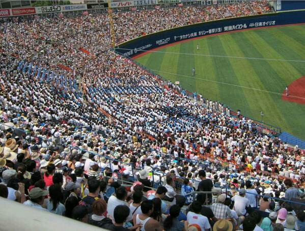 f:id:summer-jingu-stadium:20170705145415j:image