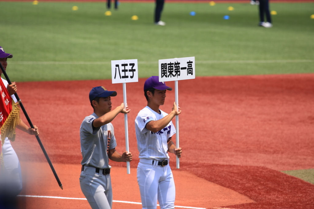 f:id:summer-jingu-stadium:20170708163516j:plain
