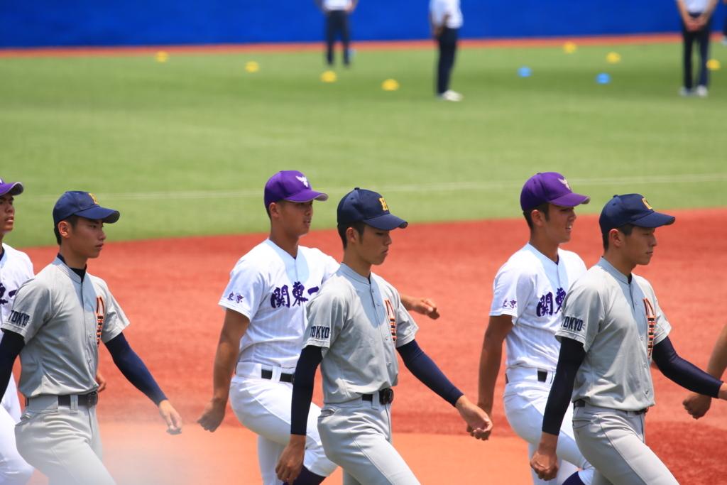 f:id:summer-jingu-stadium:20170708163527j:plain