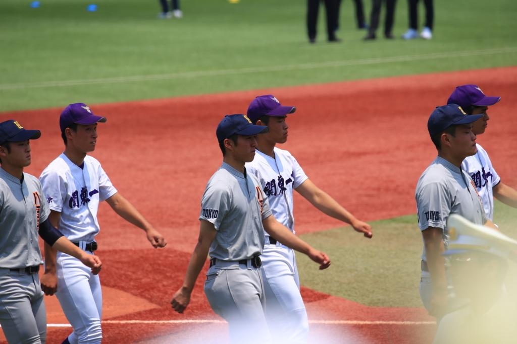 f:id:summer-jingu-stadium:20170708163538j:plain