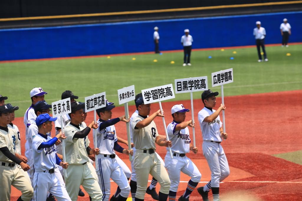 f:id:summer-jingu-stadium:20170708163738j:plain