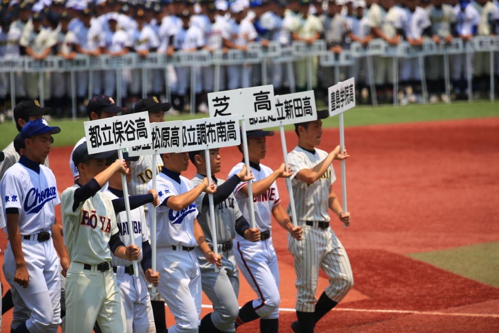 f:id:summer-jingu-stadium:20170708164028j:plain