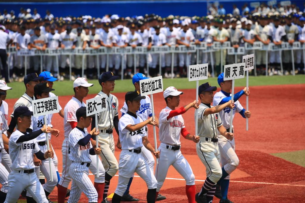 f:id:summer-jingu-stadium:20170708164039j:plain