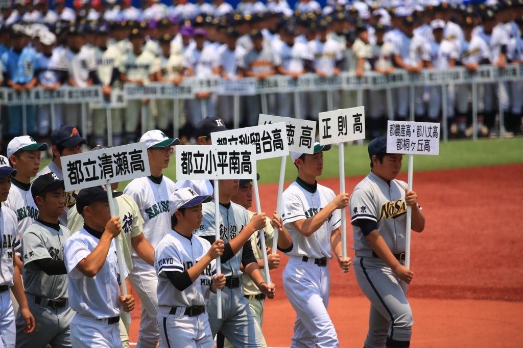 f:id:summer-jingu-stadium:20170708164113j:plain