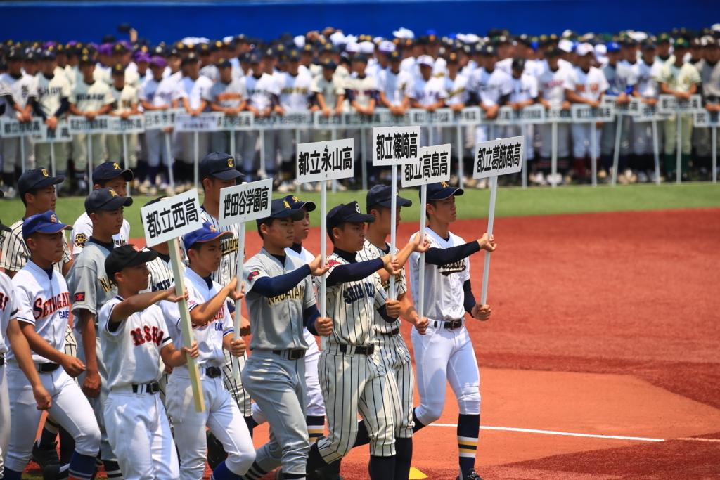 f:id:summer-jingu-stadium:20170708164410j:plain