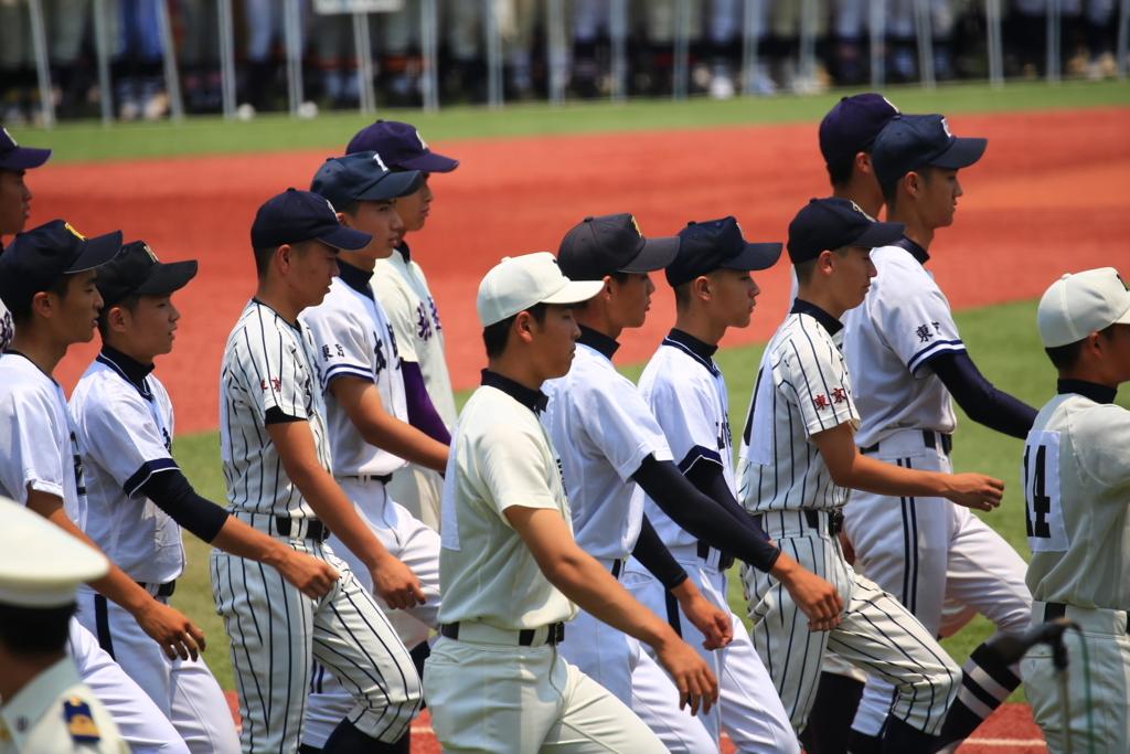 f:id:summer-jingu-stadium:20170708164532j:plain