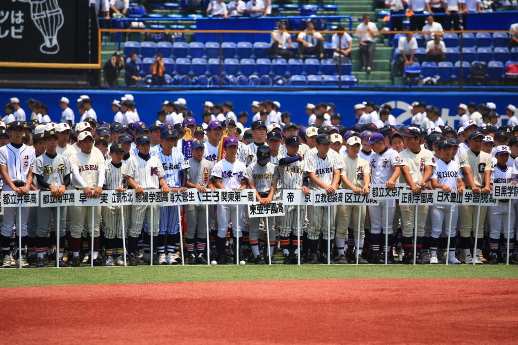 f:id:summer-jingu-stadium:20170708164607j:plain
