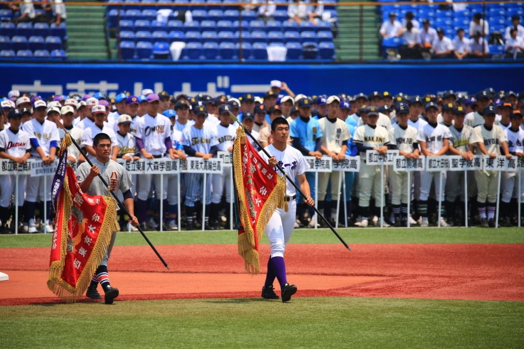 f:id:summer-jingu-stadium:20170708165124j:plain