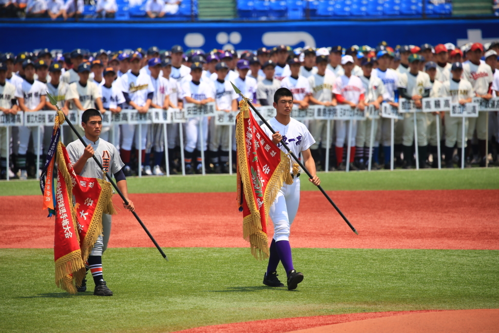 f:id:summer-jingu-stadium:20170708165146j:plain