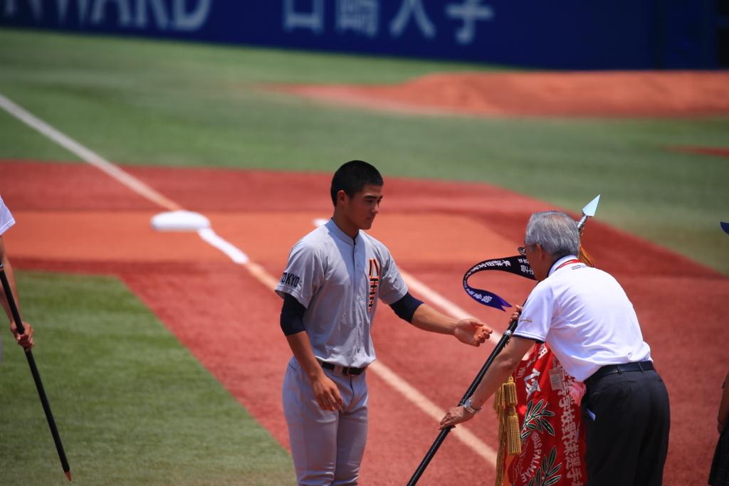 f:id:summer-jingu-stadium:20170708165259j:plain