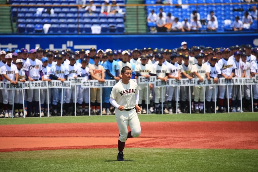 f:id:summer-jingu-stadium:20170708165644j:plain