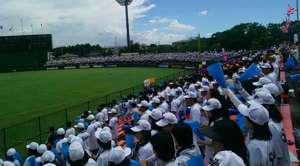 f:id:summer-jingu-stadium:20170712065216p:plain