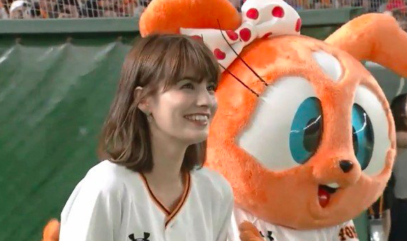 f:id:summer-jingu-stadium:20170712184030p:plain