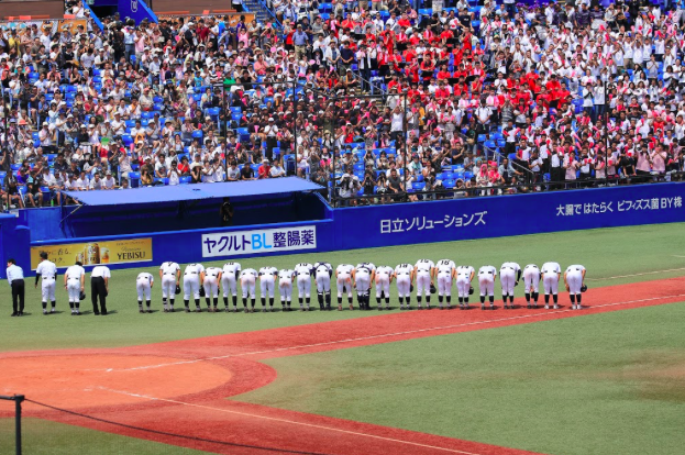 f:id:summer-jingu-stadium:20170717184545p:plain