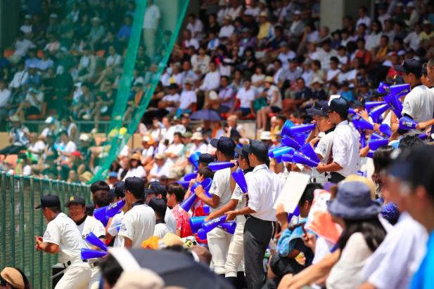 f:id:summer-jingu-stadium:20170722192311p:plain