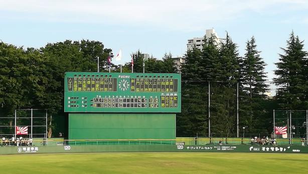 f:id:summer-jingu-stadium:20170722193647p:plain