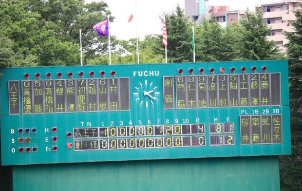f:id:summer-jingu-stadium:20170723164937p:plain