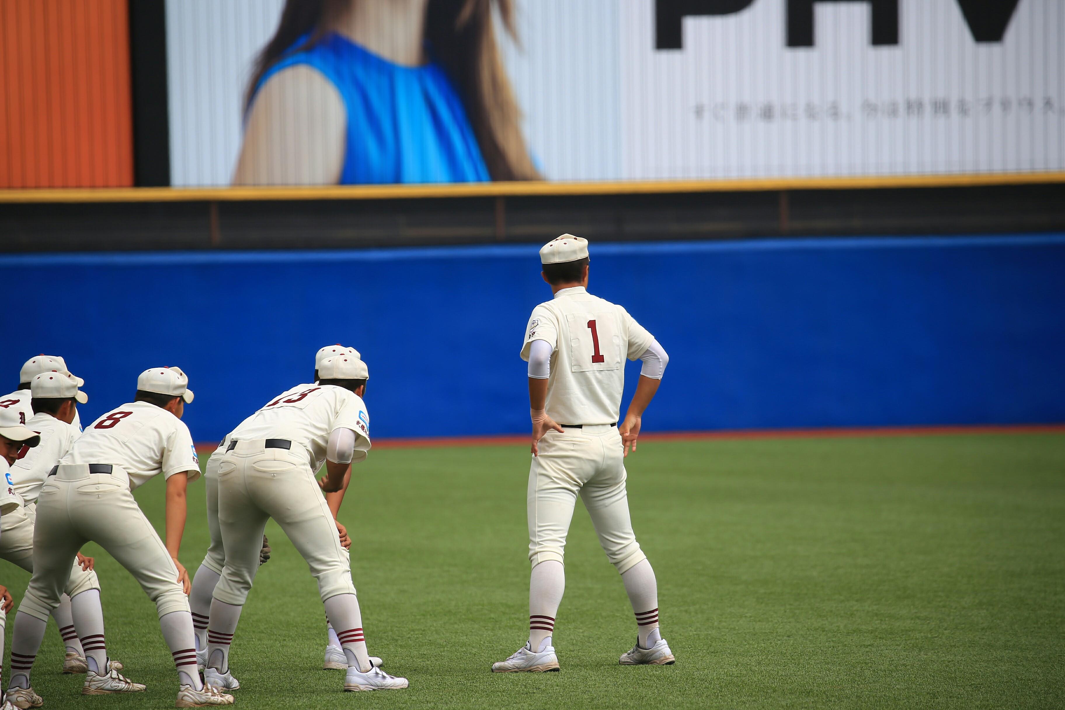 f:id:summer-jingu-stadium:20170807085546j:image