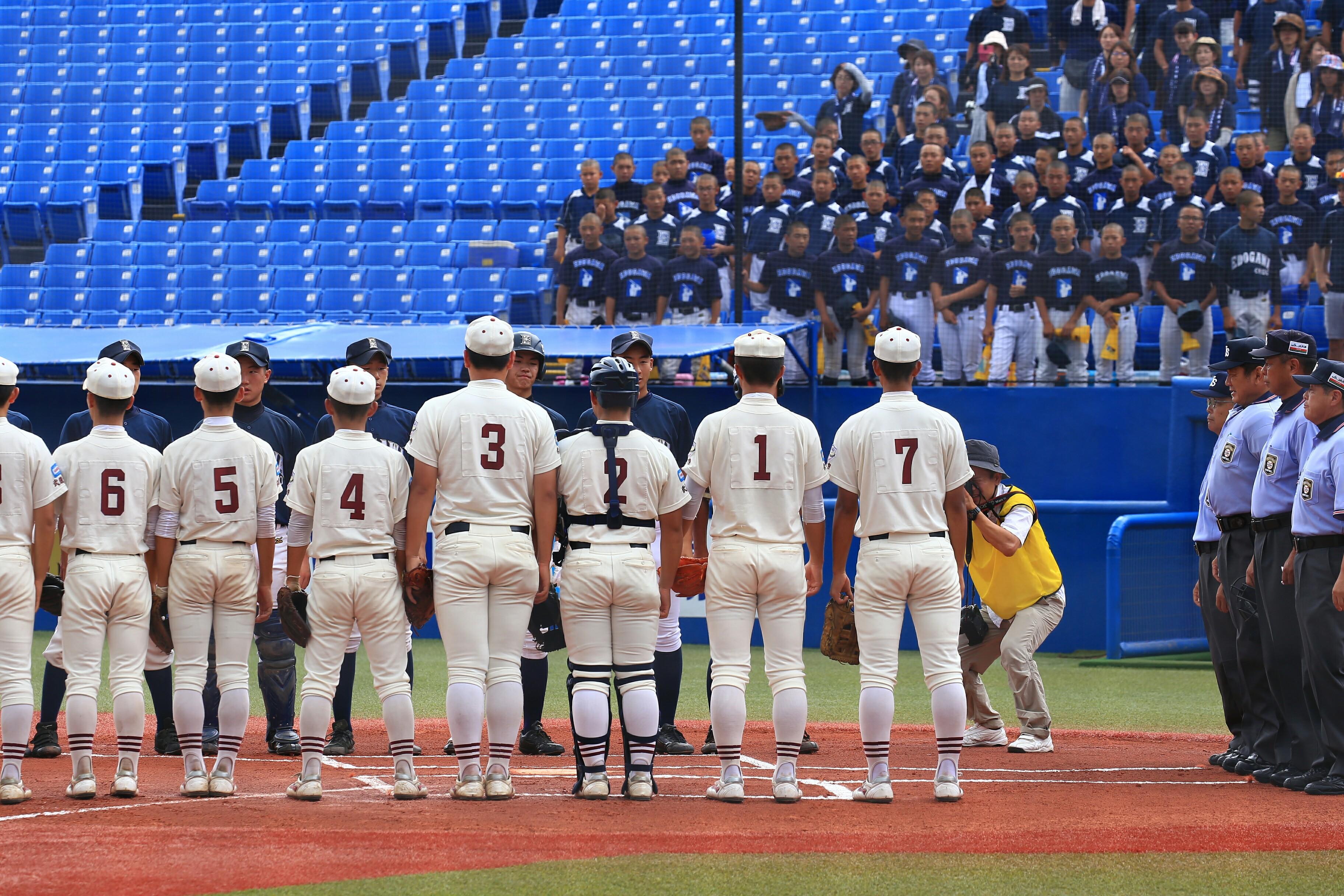 f:id:summer-jingu-stadium:20170807090720j:image