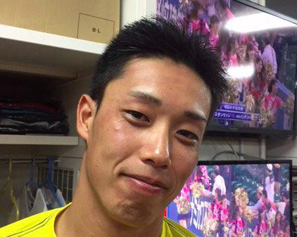 f:id:summer-jingu-stadium:20170810154248p:plain