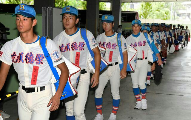 f:id:summer-jingu-stadium:20170829081231j:image