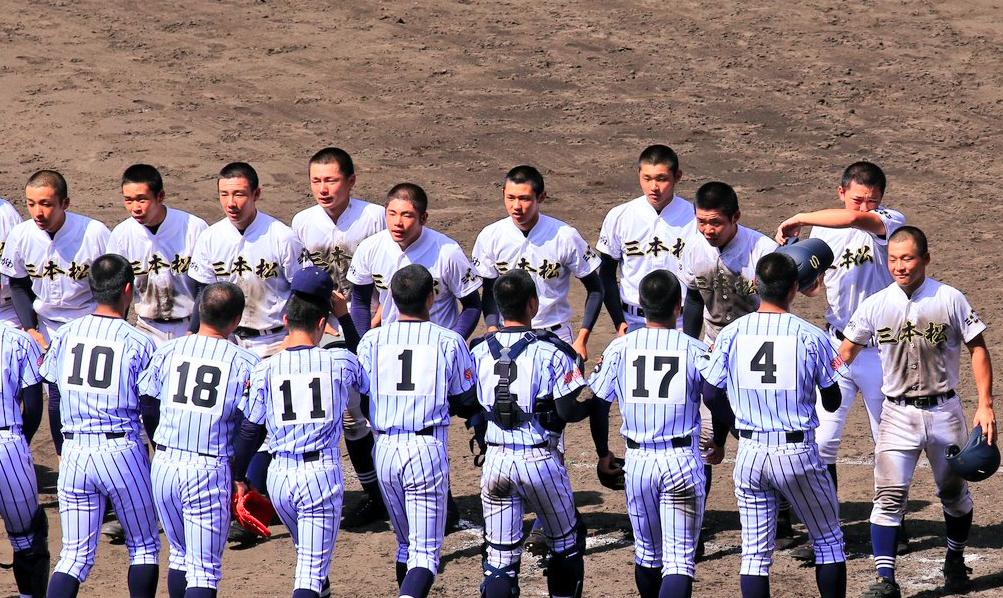 f:id:summer-jingu-stadium:20170830121739p:plain