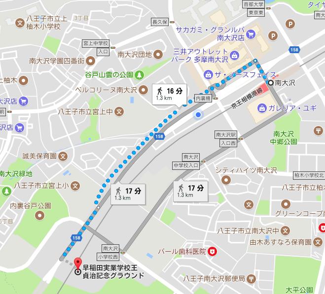 f:id:summer-jingu-stadium:20170910114404p:plain