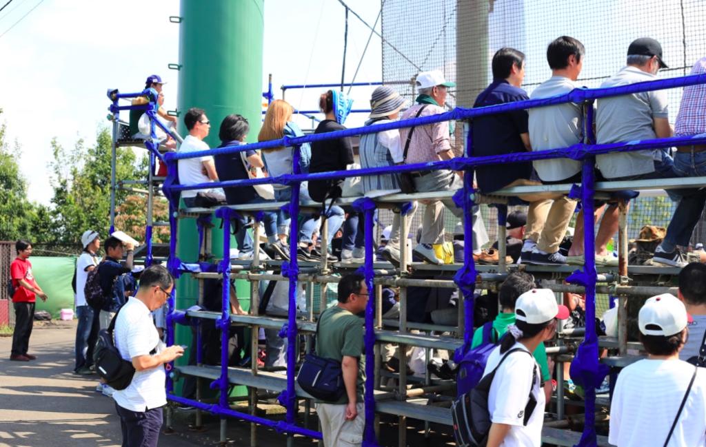 f:id:summer-jingu-stadium:20170910114426p:plain