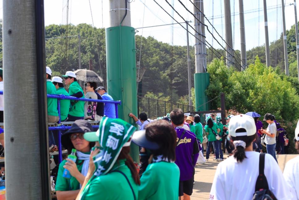 f:id:summer-jingu-stadium:20170910114437p:plain