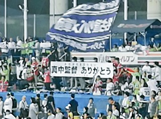f:id:summer-jingu-stadium:20171003183359j:image