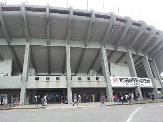 f:id:summer-jingu-stadium:20171006083249j:image