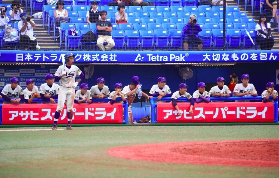 f:id:summer-jingu-stadium:20171009092108p:plain